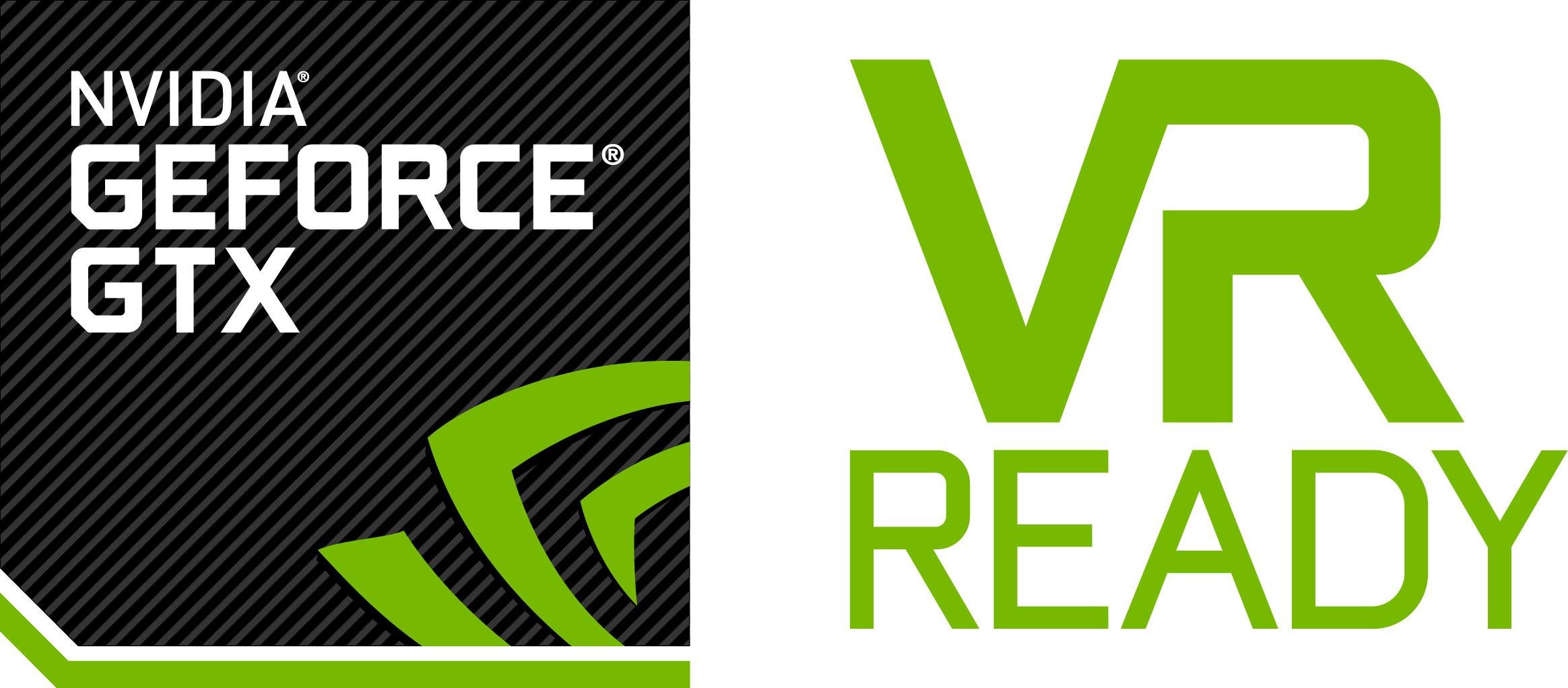 NV-GF-VR-Ready-logo-wht-RGB.jpg